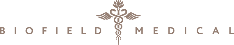 Biofield Medical Inc.   Energy Medicine for healing and personal empowerment