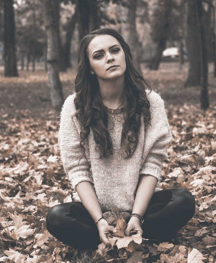Biofield Medical   Stress and anxiety therapy